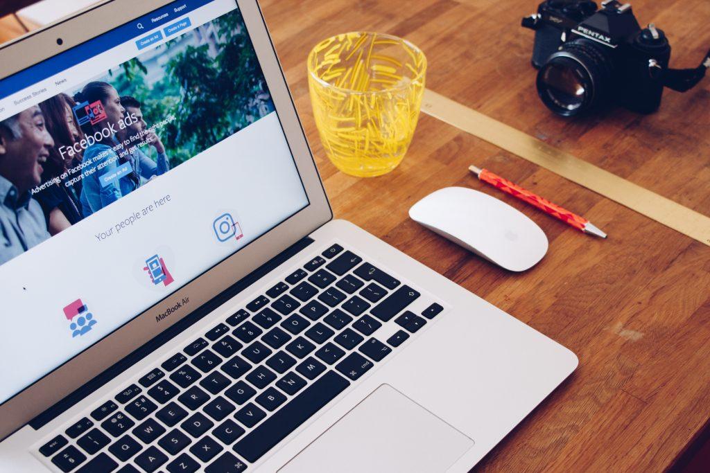 3 Cara Cepat Menarik Perhatian Audiens Agar Klik Link Jualan Anda