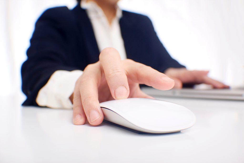 3 Rumus Jitu Menulis Teks Iklan Untuk Meningkatkan Bisnis Online