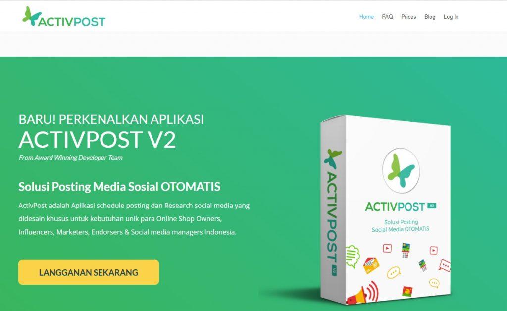omnilinkz-tools-pendukung-bisnis-online-digital-marketing-1