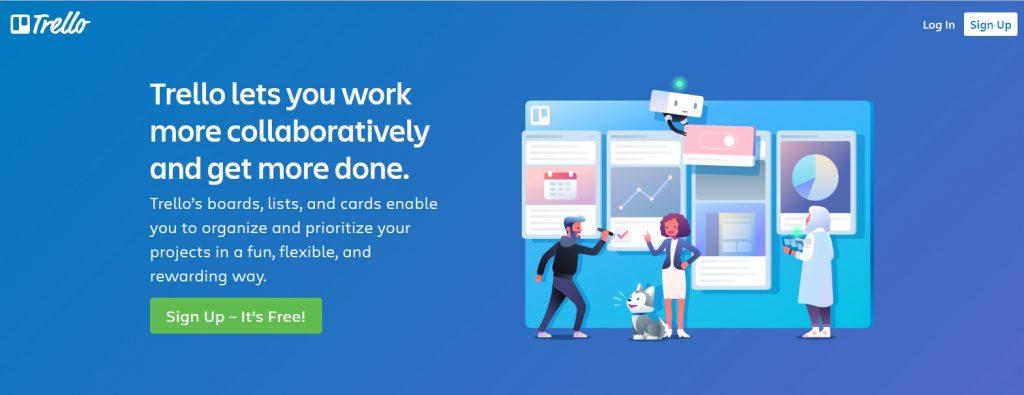 omnilinkz-tools-pendukung-bisnis-online-digital-marketing-2
