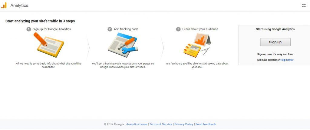 omnilinkz-tools-pendukung-bisnis-online-digital-marketing-3