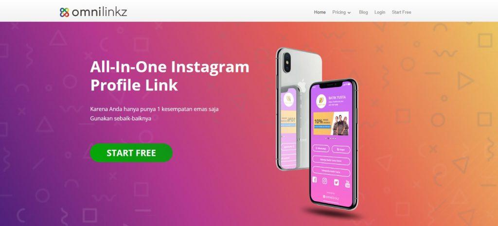 omnilinkz-tools-pendukung-bisnis-online-digital-marketing-5