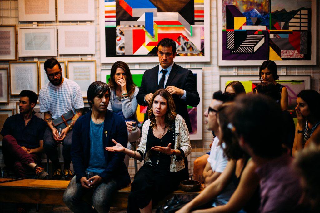 5 Manfaat Penting Fitur Chat Grup Terbaru di Story IG