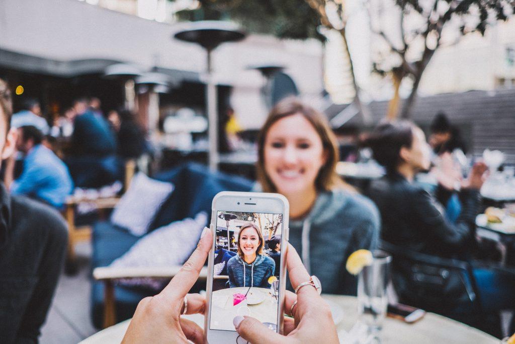 5 Cara Promosi Bisnis Online Menggunakan TikTok