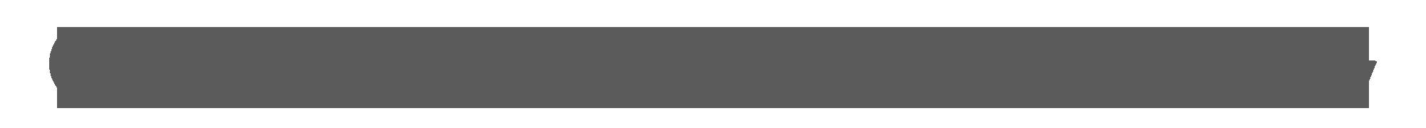 tumb_logo1_gray